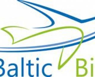 "Projekts ""Baltic Bird"""
