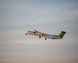 ŠOMĒNES SĀKSIES PIETEIKŠANĀS AIRBALTIC PILOTU AKADĒMIJAI!